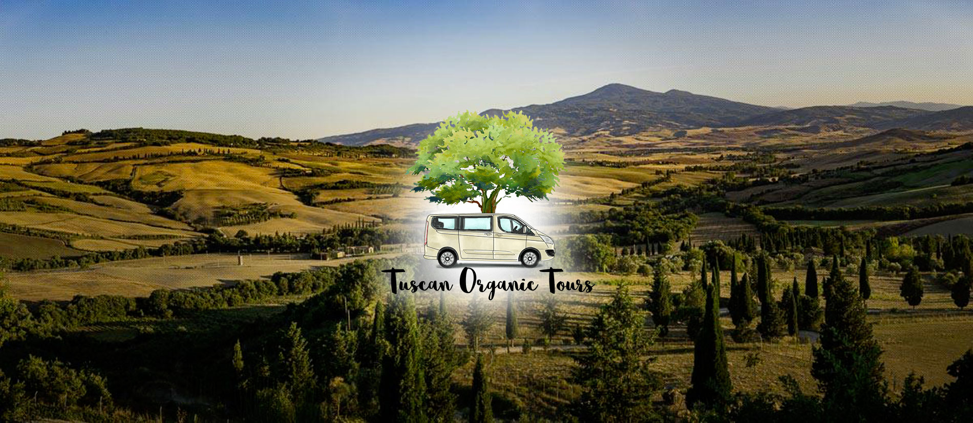 Tuscan Organic Tours - Tuscany private tours